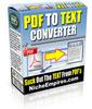Thumbnail Tiger PDF Converter