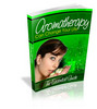 Thumbnail How Aromatherapy Can Change Your Life!