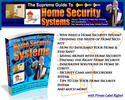 Thumbnail The Supreme Guide To Home Security Systems