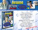 Thumbnail Resume Writing Secrets