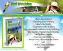 Thumbnail The Beginners Guide to Bird Watching