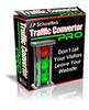 Thumbnail Traffic Convertor Pro