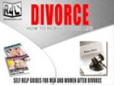 Thumbnail How to Rebuild Your Life After Divorce